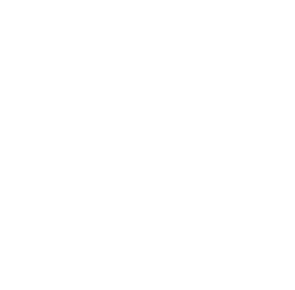 The 43rd Design Service